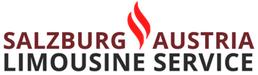 Salzburg Limousine Service
