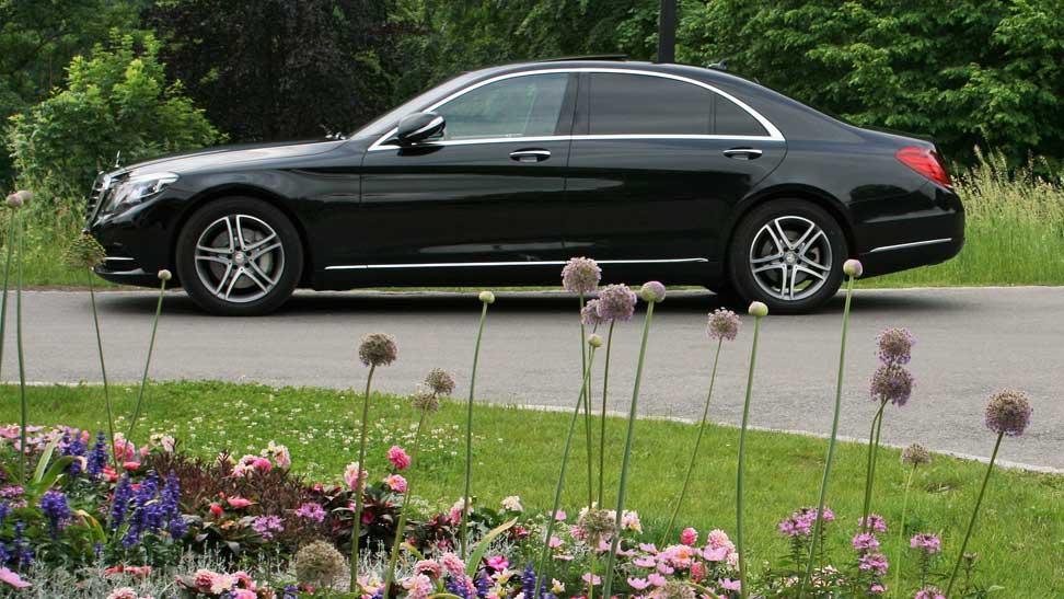 fleet-salzburg-limousine-service